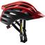 Mavic Crossmax SL Pro Helmet Men Fiery Red/Black